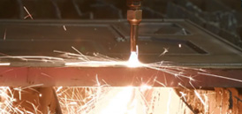 Diamond Metals Capabilities Video
