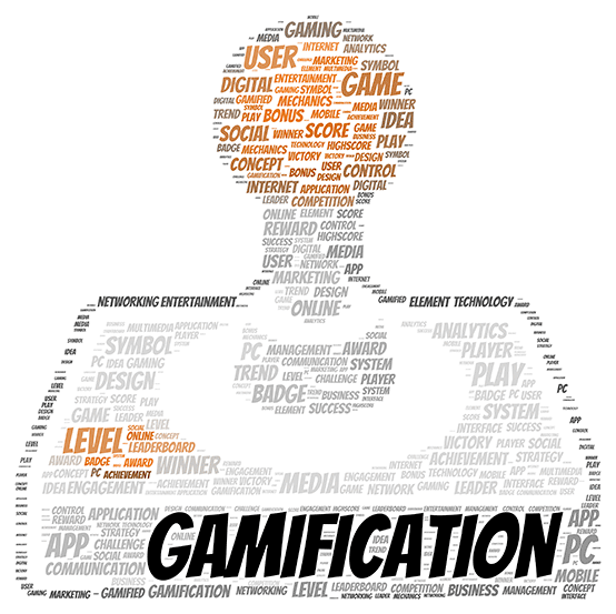 cinecraft elearning gamification game strategy