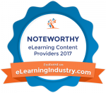 Top 10 eLearning Companies